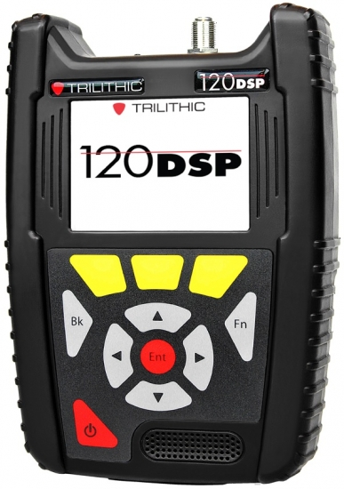 Trilithic 120DSP
