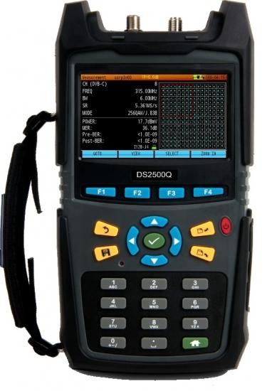 DS2500Q Image