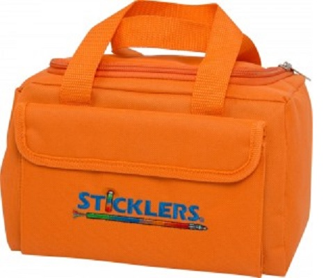 Sticklers MCC Searies Cleaning Kits